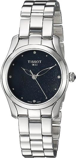 Tissot T-Wave - T1122101104600