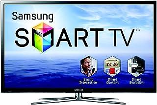 "Samsung PN64E8000 64"" Class 1080p Ultra Slim Plasma 3D HDTV"