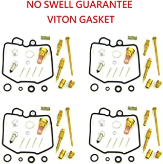 honda goldwing carb kits