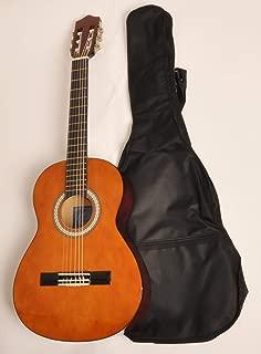 omega classical guitar
