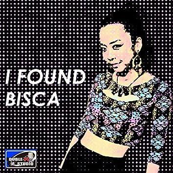 I Found -Single