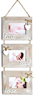 Best photo frame love quotes Reviews