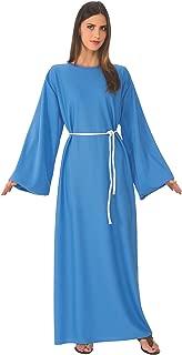 biblical peasant lady costume
