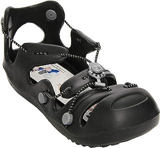 Darco Body Armor Cast Shoe, X-Large