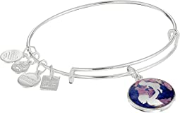 Alex and Ani Charity By Design Bright Future