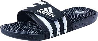adidas Adissage Essential Unisex-adult Slippers