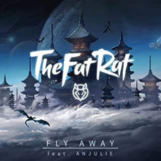 fly away the fat rat