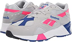 Grey/Pink/Royal/White/Black