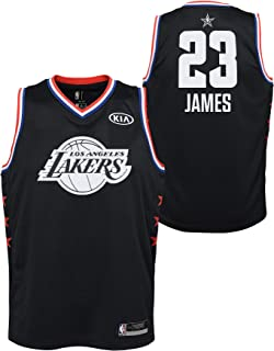 Best lebron james jersey men Reviews