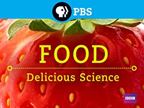 Best food delicious science episodes Reviews