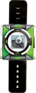 Ben 10 Alien Game Omnitrix