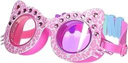 Purr-Fect Pink