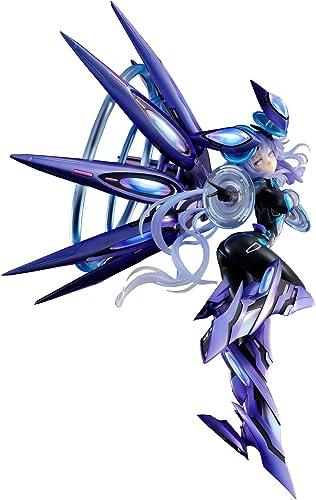 ahorra hasta un 80% New Dimension Game Neptunia VII - - - Next púrpura [verdeex][Importación Japonesa]  Obtén lo ultimo