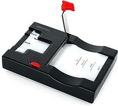 35mm negative film cutter