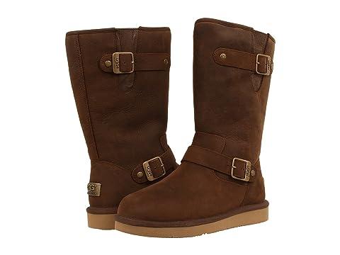 ugg sutter boots women