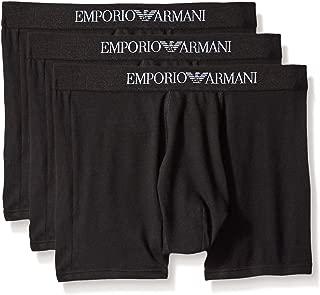 Best emporio armani boxer briefs Reviews