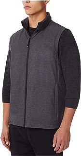 Men's Water-Resistant Down Vest