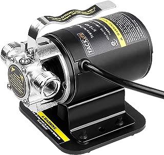 10 hp motor pump