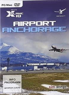 Best x plane 10 addons Reviews