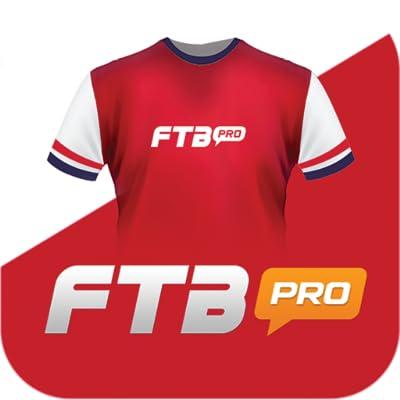 Arsenal FC Pro