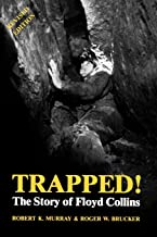 Best trapped the story of floyd collins Reviews