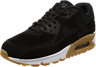 chaussures de sport 7a4b1 19585 Amazon.fr : nike air max 90 femme