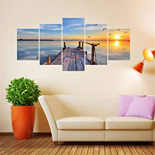 Best wall mural painting prices Reviews