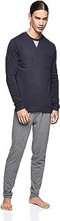 OVS Men's 191PJA191PJBALD-906 Pyjamas