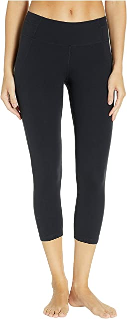 6b7be2afbe1e2 Women's Prana Pants + FREE SHIPPING | Clothing | Zappos.com