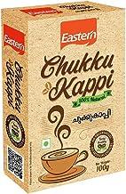 Eastern Chukku Kappi 100g, Pack of 4