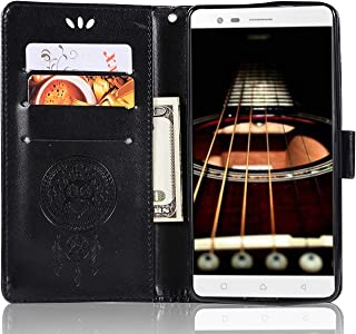 Best k5 note cover Reviews