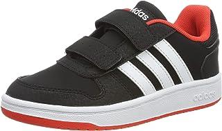 81b082f5810b0 Amazon.fr   basket adidas enfant