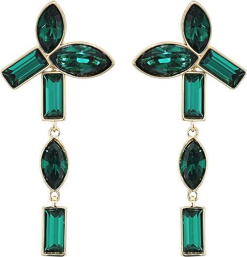 Erinite/Emerald