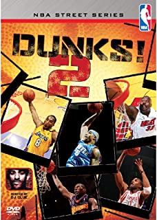 Best game two nba finals 2015 Reviews