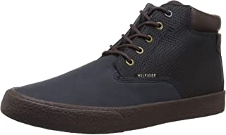 Best canvas chukka sneakers Reviews