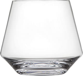 dartington crystal wine glasses 6