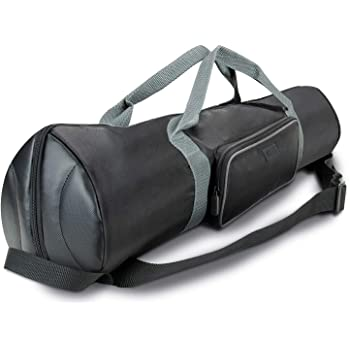 x 24 in tabletop All Sport Systems Ultra-CB-16-24 Carry Bags for Ultra with 16 in