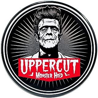 Uppercut Deluxe Monster Hold 2.5oz, 176.9 grams