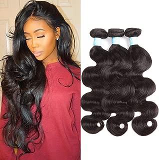 Best hair extensions 300 grams Reviews