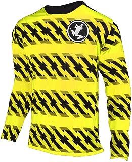 Uglyfrog Downhill Wear MTB Shirts Rage Bicycle Tops Cycle Long Sleeve Motocross Mountain Cycling Jersey Z11