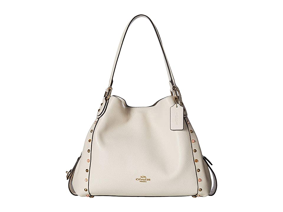 COACH 4659852_One_Size_One_Size