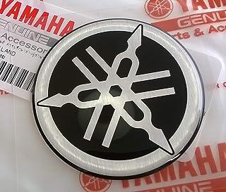 Suchergebnis Auf Für Emblem Aufkleber Magnete Zubehör Auto Motorrad