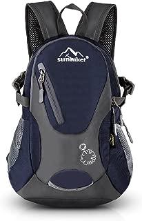 grivel backpack mountain runner 20