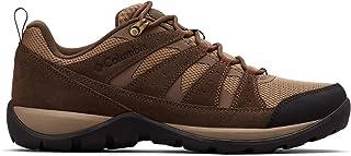 Redmond V2 Zapatillas de Senderismo, Hombre
