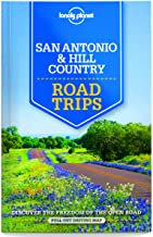 texas hill country back roads