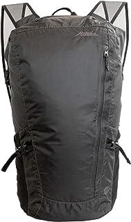 FREERAIN24 2.0 Backpack Waterproof Mochila tipo casual, 50 cm, 24 liters, Gris (Titanium Grey)