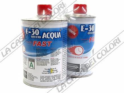 Mascherina per autoradio doppia colore: Antracite DIN 147 CARAV 31-188a* con gabbia in metallo