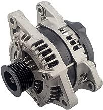 Best 2008 hyundai entourage alternator replacement Reviews