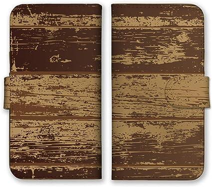 壁紙 iphone se2 「iPhone SE(第2世代)」は7や6sからどれだけ進化した?