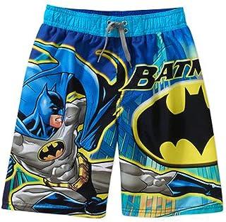 6b183b53 Amazon.com: Batman - Swim / Clothing: Clothing, Shoes & Jewelry